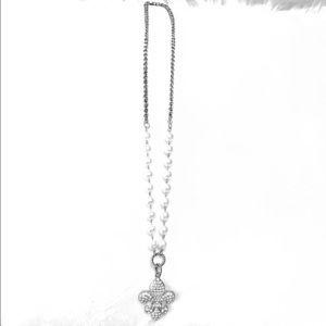 Jewelry - ✨Necklace✨🛍